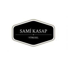 Sami Kasap Yöresel
