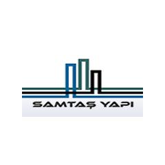Samtaş Mimarlık İnşaat San ve Tic Ltd Şti