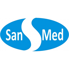 Sanmed Tıbbi Cihazlar