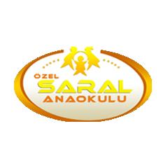 Saral Anaokulu