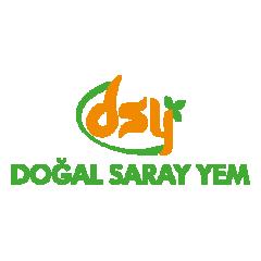 Saray İstanbul Tarım Yem San ve Tic Ltd Şti