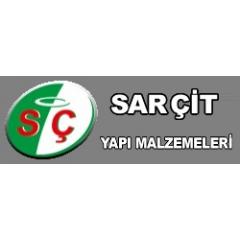 Sarçit İnşaat Peyzaj San ve Tic Ltd Şti
