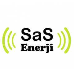 Sas Holding A.Ş.