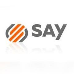 Say Reklamcılık Yapı Dekorasyon San ve Tic A.Ş.