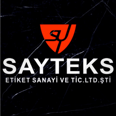 Sayteks Group