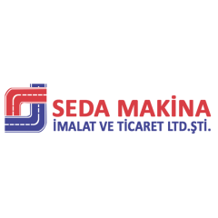 Seda Makina İmalat ve Tic Ltd Şti
