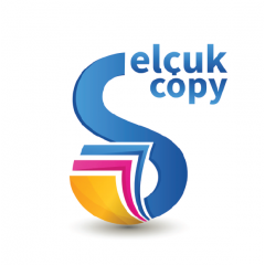 Selcuk Copy Center