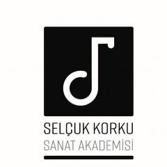 Selçuk Korku Sanat Akademisi Tic Ltd Şti