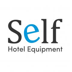 Selftur Turizm Otel Ekipmanları Tic Ltd Şti