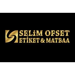 Selim Ofset Etiket & Matbaa