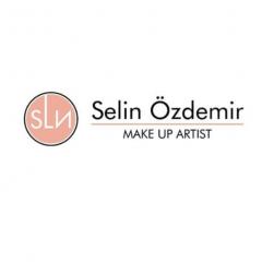 Selin Özdemir Make Up Studio