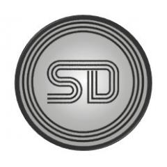 Seraş Demir Çelik Tic Ltd Şti