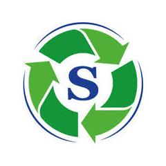Serdar Mühendislik Çevre ve Atık San ve Tic Ltd Şti