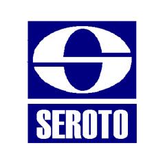 Seroto Traktör Tic A.Ş.