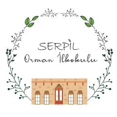 Serpil Orman Okulları