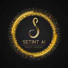 Setint AI Robotic Sistem Eğitim ve Dan San Tic A.Ş.