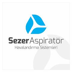 Sezer Aspiratör Isıtma ve Soğutma San ve Tic Ltd Şti
