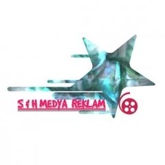 Sh Medya