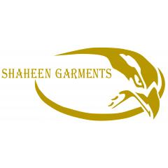 Shaheen Tekstil Giyim San ve Tic Ltd Şti