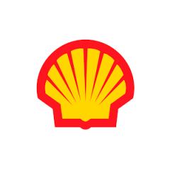 Shell Petrol A.Ş.