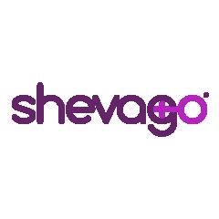 Shevago Giyim San ve Tic Ltd Şti