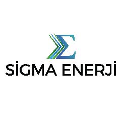 Sigma Ges Enerji Elektrik San ve Tic Ltd Şti