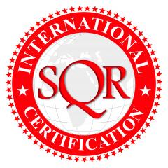 Sigmacert Uluslararası Belgelendirme Hiz Ltd