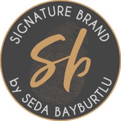 Signature Brand Marka Danışmanlığı