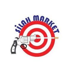 Silah Market Avcılık Güv Hiz San Tic Ltd Şti