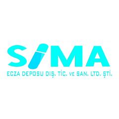 Sima Ecza Deposu Dış Tic ve San Ltd Şti