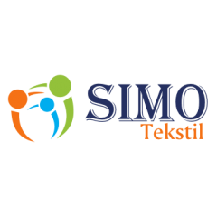 Simo Tekstil Gıda Turizm San Tic Ltd Şti
