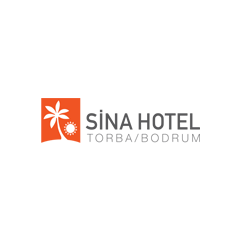 Sina Hotel
