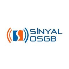 Sinyal İş Sağlığı ve Güvenliği Hiz Tic Ltd Şti