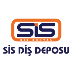 Sis Diş Deposu San ve Tic Ltd Şti