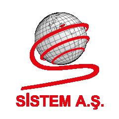 Sistem Bilgisayar ve Teknik Hizmetleri San A.Ş.