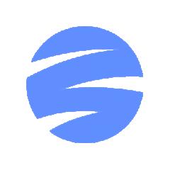 Sistem Çevre Danışmanlık ve Mühendislik San Tic Ltd Şti