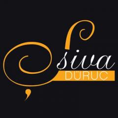 Şiva Düruç