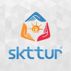 Skt Turizm Seyahat Acentaları Otelcilik San ve Tic Ltd Şti