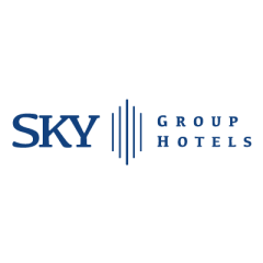 Sky Group Hotels
