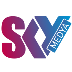 Sky Medya Prodüksiyon Ajans Reklam Hiz San ve Tic A.Ş.