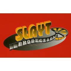 Slayt Ajans Reklam ve Prodüksiyon Hiz Ltd Şti