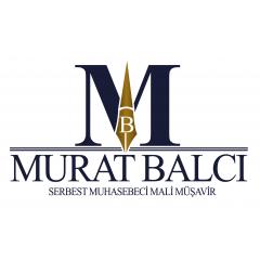 Smmm Murat Balcı