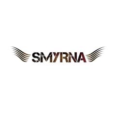 Smyrna Bilişim Sanayi ve Ticaret A.Ş.