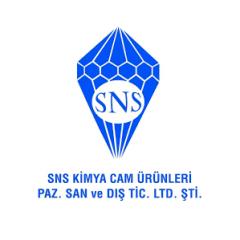 Sns Kimya Cam Ürünleri San ve Dış Tic Ltd Şti