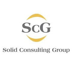 Solid Consulting Group