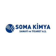 Soma Kimya Sanayi ve Ticaret A.Ş.