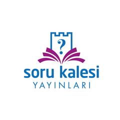 Soru Kalesi Bilişim Eğitim San Tic Ltd Şti