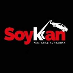 Soykan Araç Çekme Kurtarma San Ltd Şti
