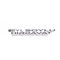 Soylu Hırdavat Elektrik Temizlik San ve Tic Ltd Şti