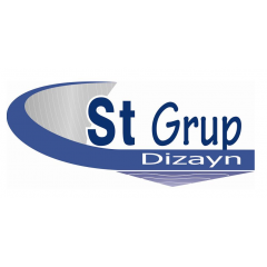 St Grup Dizayn Proje Mühendislik Tic Ltd Şti